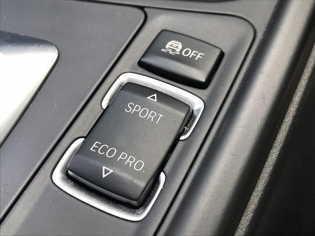 SPORT名古屋輸入車専門の専用ホームページはこちら http://sport-uscar.com/ 各ブログ等も随時更新していきますので、是非ご覧下さい☆