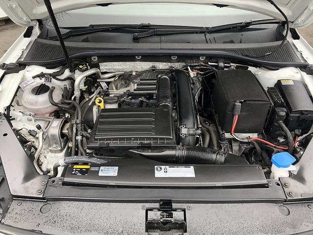 「フォルクスワーゲン」「VW パサート」「セダン」「愛知県」の中古車11