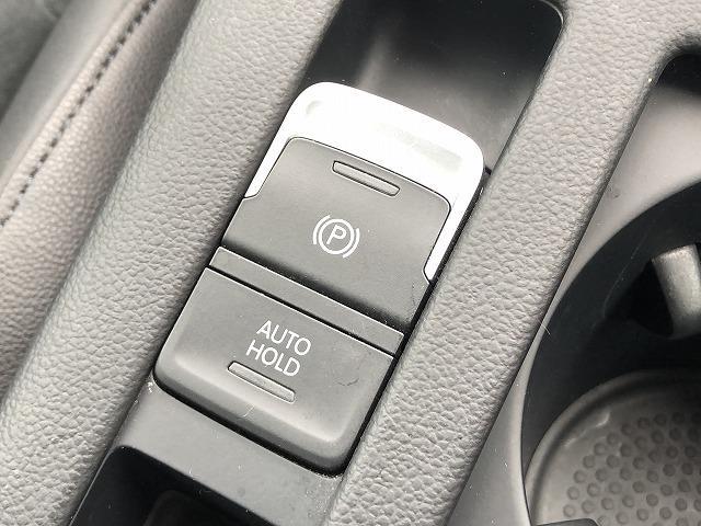 「フォルクスワーゲン」「VW パサート」「セダン」「愛知県」の中古車24