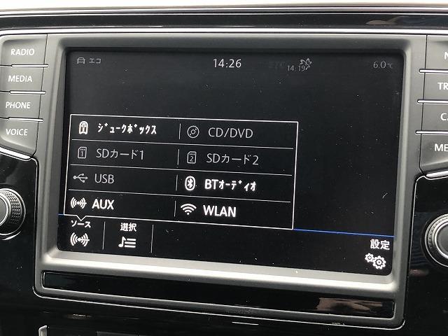 「フォルクスワーゲン」「VW パサート」「セダン」「愛知県」の中古車26