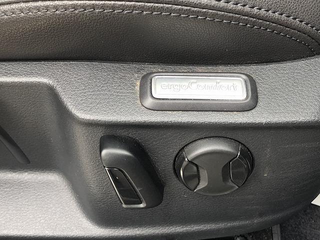 「フォルクスワーゲン」「VW パサート」「セダン」「愛知県」の中古車27