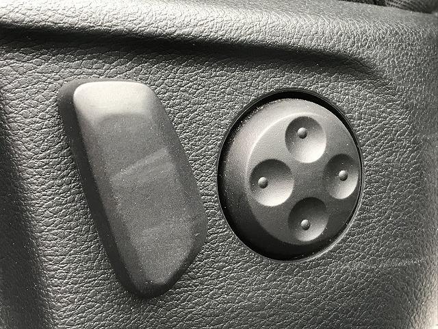 「フォルクスワーゲン」「VW パサートヴァリアント」「ステーションワゴン」「愛知県」の中古車6