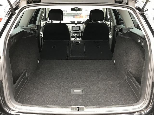 「フォルクスワーゲン」「VW パサートヴァリアント」「ステーションワゴン」「愛知県」の中古車10