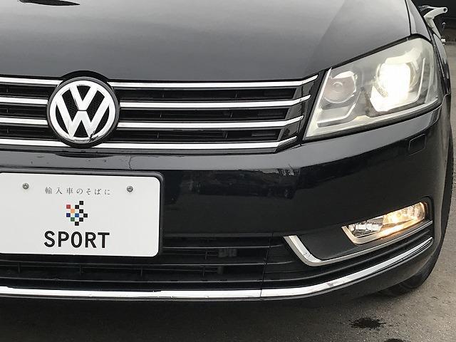 「フォルクスワーゲン」「VW パサートヴァリアント」「ステーションワゴン」「愛知県」の中古車21