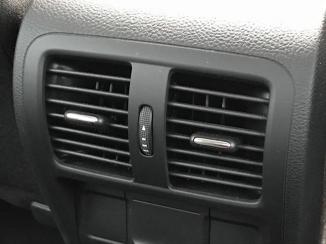 「フォルクスワーゲン」「VW パサートヴァリアント」「ステーションワゴン」「愛知県」の中古車30