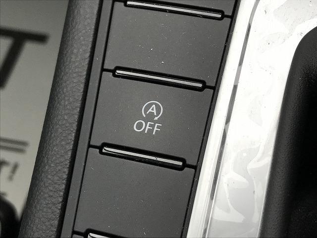 「フォルクスワーゲン」「VW パサートヴァリアント」「ステーションワゴン」「愛知県」の中古車36