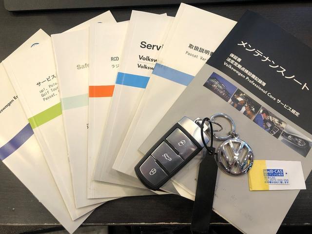 「フォルクスワーゲン」「VW パサートヴァリアント」「ステーションワゴン」「愛知県」の中古車40