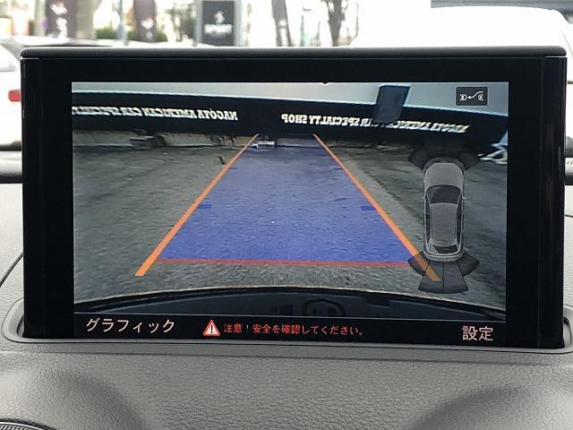 「アウディ」「アウディ A3」「コンパクトカー」「愛知県」の中古車4