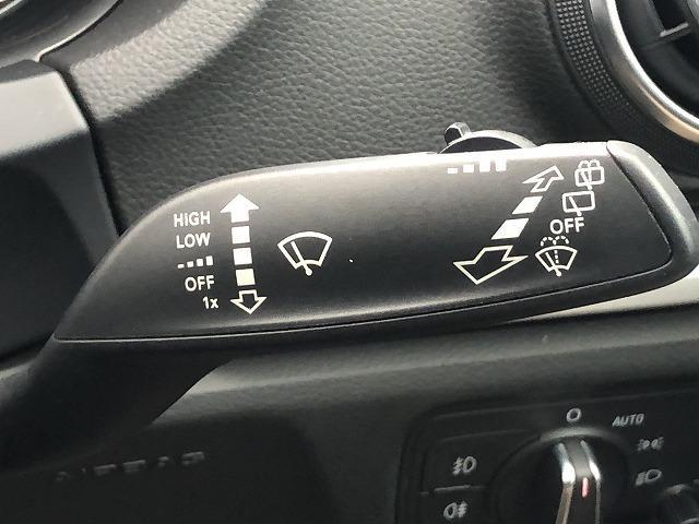 「アウディ」「アウディ A3」「コンパクトカー」「愛知県」の中古車36