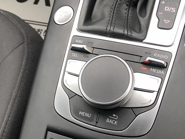「アウディ」「アウディ A3」「コンパクトカー」「愛知県」の中古車5