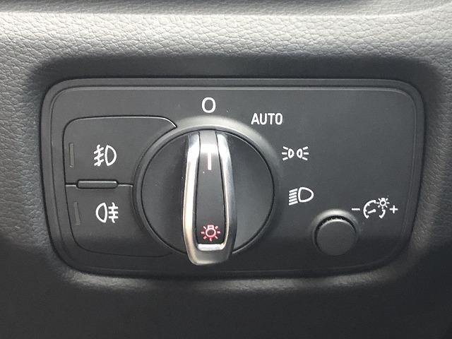 「アウディ」「アウディ A3」「コンパクトカー」「愛知県」の中古車6