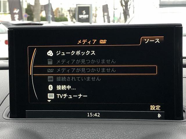 「アウディ」「アウディ A3」「コンパクトカー」「愛知県」の中古車34