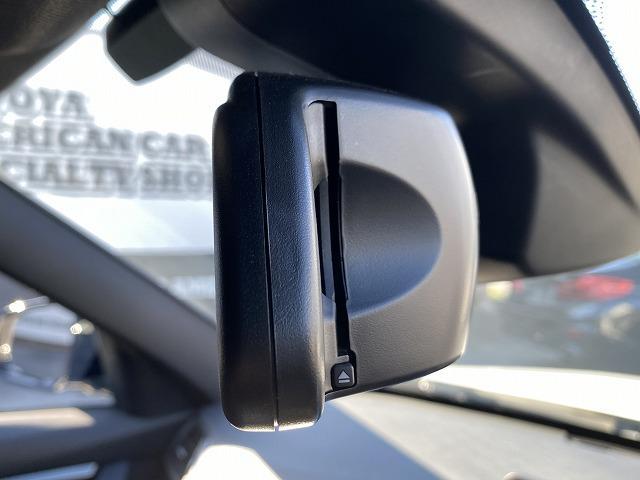 320dツーリング Mスポーツ 後期モデル アクティブクルーズコントロール インテリジェントセーフティ 純正HDDナビ バックカメラ シートメモリー パワーバックドア LEDヘッドライト ミラーインETC 純正アルミホイール(35枚目)