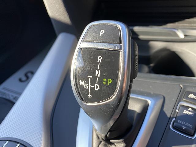 320dツーリング Mスポーツ 後期モデル アクティブクルーズコントロール インテリジェントセーフティ 純正HDDナビ バックカメラ シートメモリー パワーバックドア LEDヘッドライト ミラーインETC 純正アルミホイール(36枚目)
