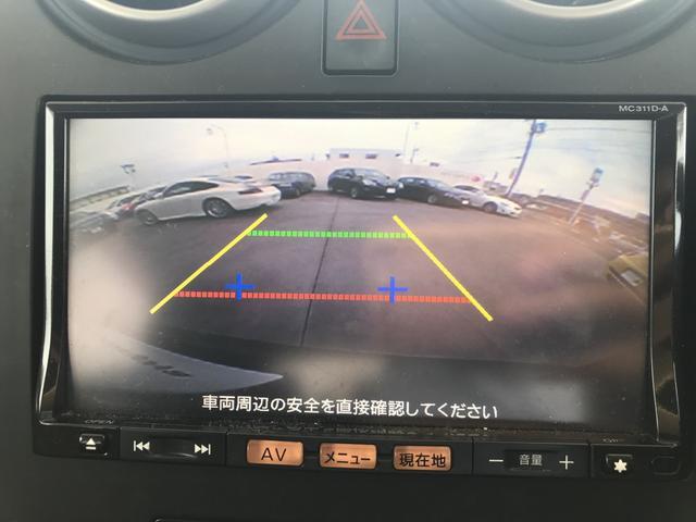 「日産」「デュアリス」「SUV・クロカン」「愛知県」の中古車5