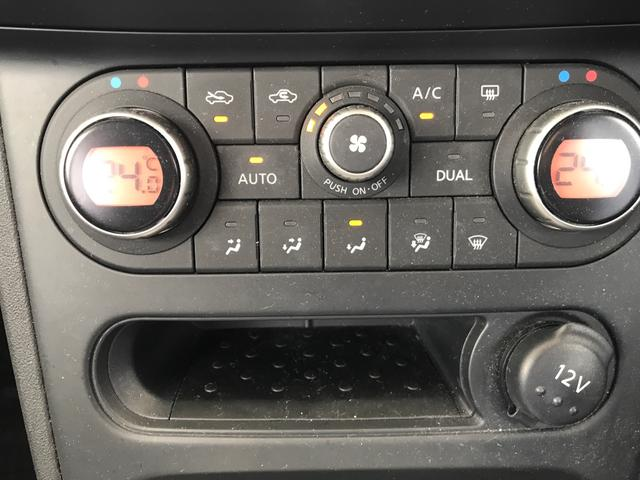 「日産」「デュアリス」「SUV・クロカン」「愛知県」の中古車24