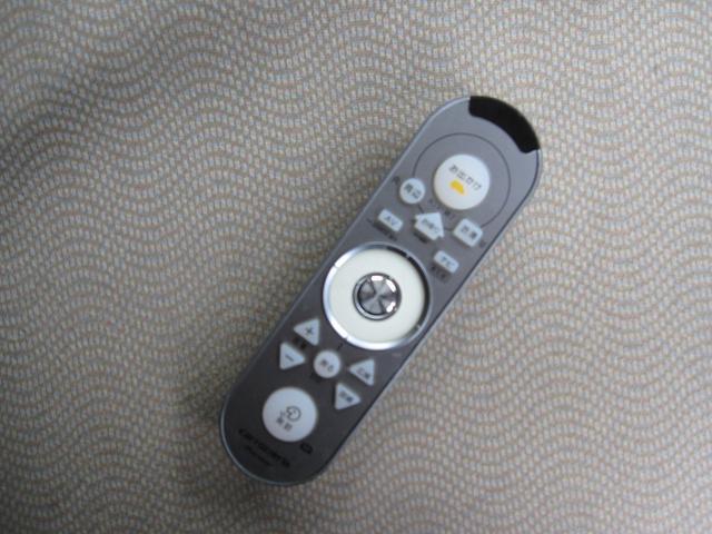 ダイハツ タント X スマートキー ETC 社外LEDライト 片側スライドドア