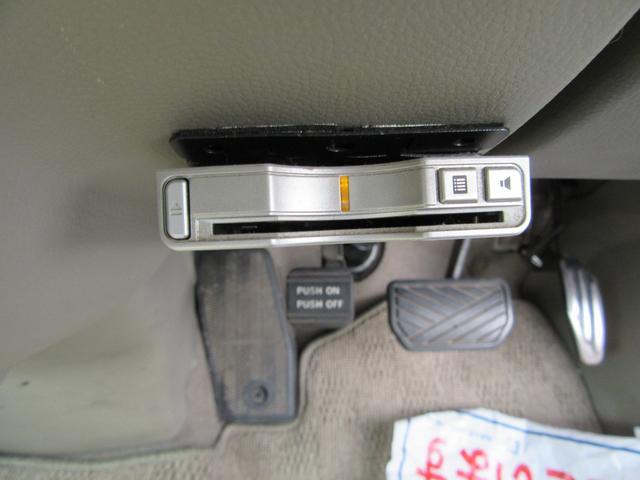 ジョイン 4WD ターボ(6枚目)