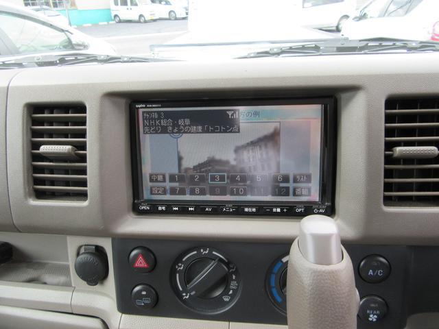 ジョイン 4WD ターボ(7枚目)