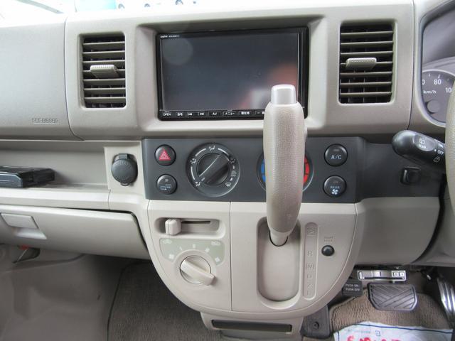 ジョイン 4WD ターボ(8枚目)