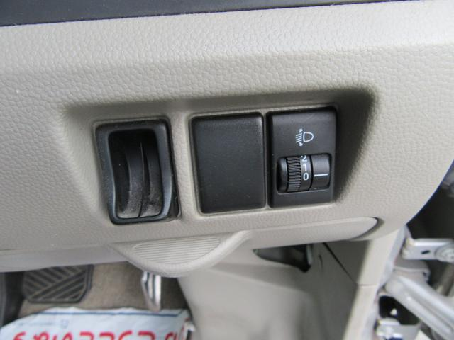 ジョイン 4WD ターボ(9枚目)