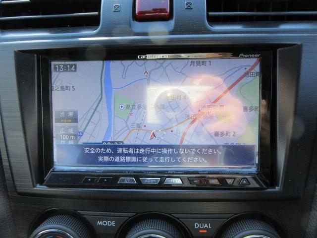 「スバル」「XV」「SUV・クロカン」「岐阜県」の中古車4