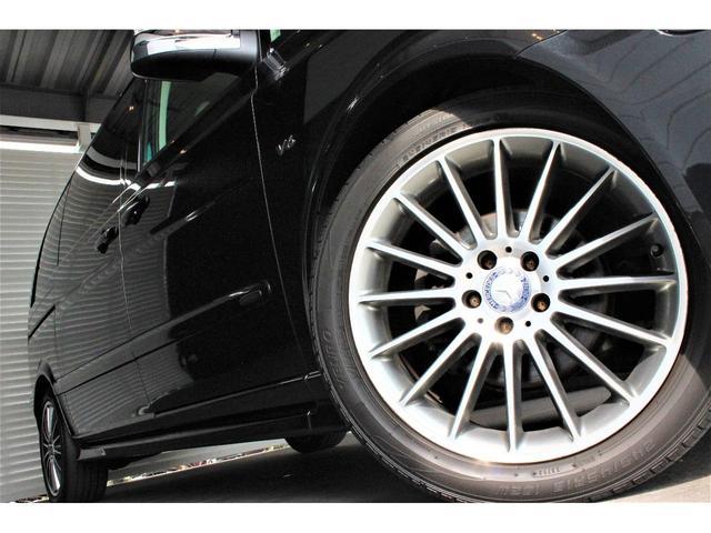 V350 アバンギャルド エディション125 50台限定車(15枚目)