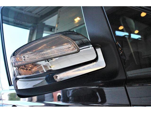 V350 アバンギャルド エディション125 50台限定車(16枚目)