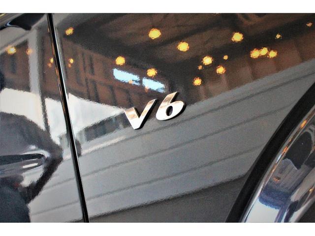 V350 アバンギャルド エディション125 50台限定車(17枚目)