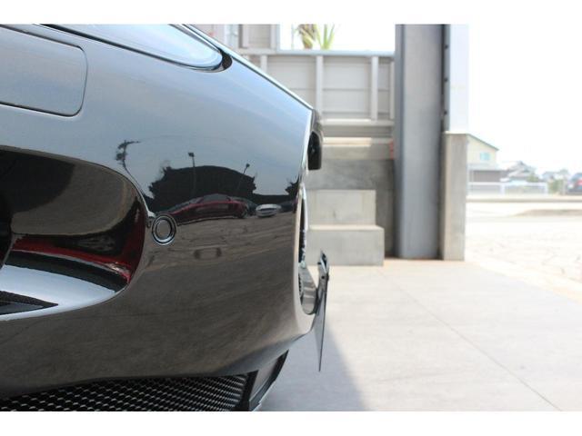 マセラティ マセラティ グラントゥーリズモ S MCシフト アルカンターラ専用装備 KW車高調整キット