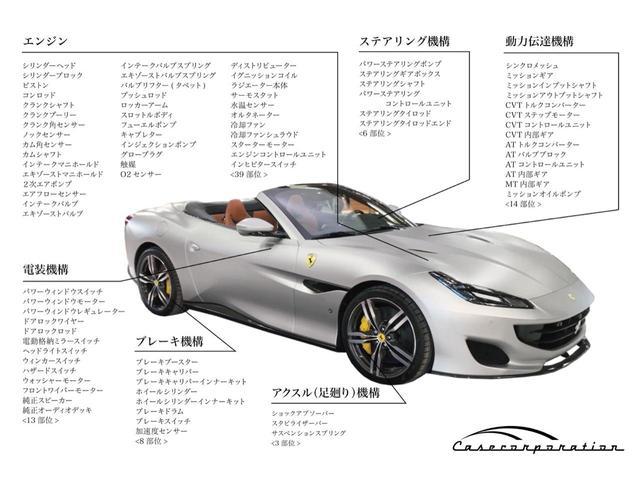 車内には、機能美を追求するブランドとしても高い評価を得ている「BANG&OLFSEN」を搭載。