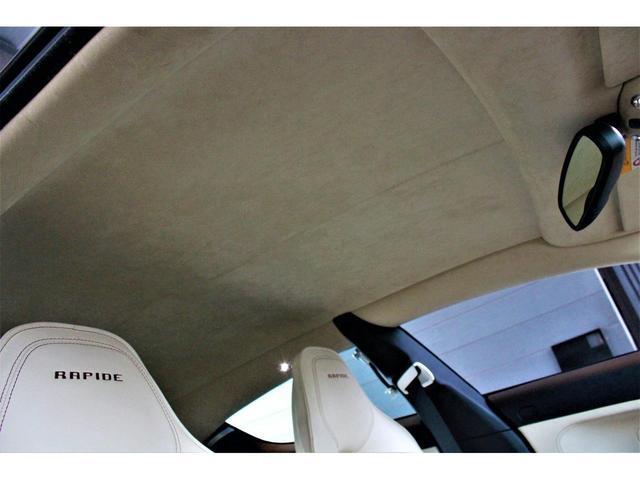 自動車整備認証工場(愛 第9666号)完備しておりますので、クイック作業から重整備まで受け入れ可能です。アフターサービスもお任せください。