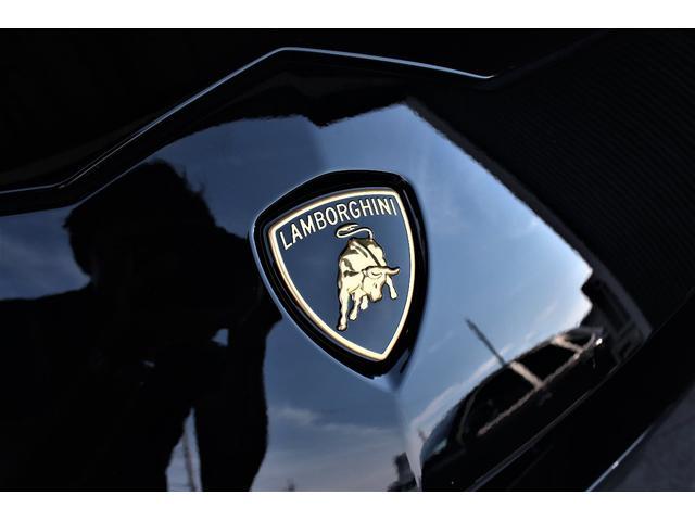 「ランボルギーニ」「ランボルギーニ ウルス」「SUV・クロカン」「愛知県」の中古車18