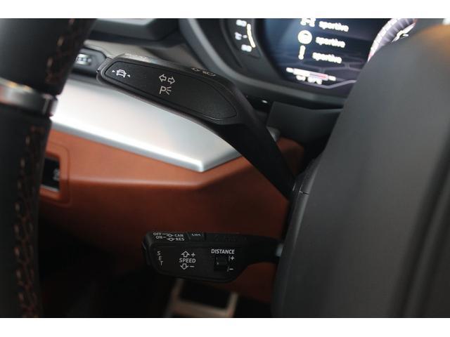 「ランボルギーニ」「ランボルギーニ ウルス」「SUV・クロカン」「愛知県」の中古車29