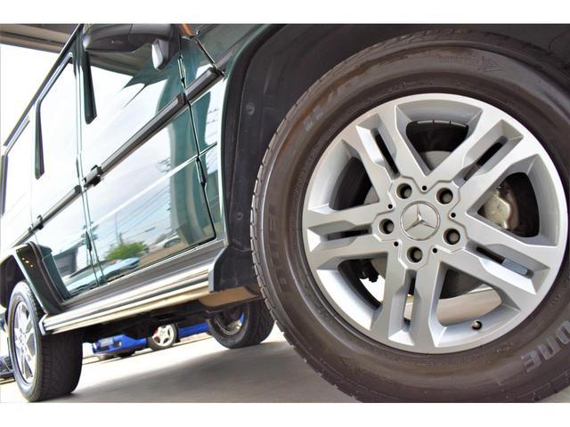 G350d 後期モデル グレーレザー ラグジュアリーPKG スライティングルーフ Apple car play対応 Harman&Kardon ディストロニックプラス F/Rシートヒーター ワンオーナー 禁煙車(13枚目)
