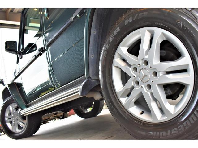 G350d 後期モデル グレーレザー ラグジュアリーPKG スライティングルーフ Apple car play対応 Harman&Kardon ディストロニックプラス F/Rシートヒーター ワンオーナー 禁煙車(14枚目)