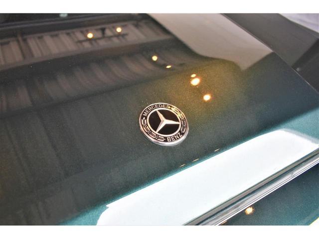 G350d 後期モデル グレーレザー ラグジュアリーPKG スライティングルーフ Apple car play対応 Harman&Kardon ディストロニックプラス F/Rシートヒーター ワンオーナー 禁煙車(23枚目)
