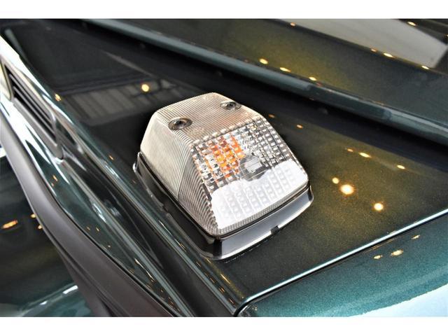 G350d 後期モデル グレーレザー ラグジュアリーPKG スライティングルーフ Apple car play対応 Harman&Kardon ディストロニックプラス F/Rシートヒーター ワンオーナー 禁煙車(24枚目)