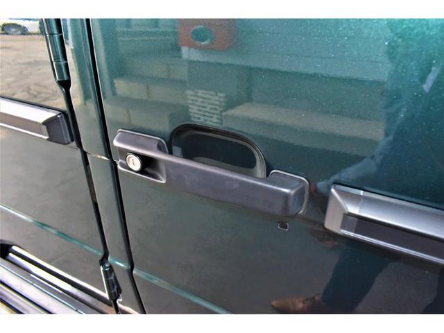 G350d 後期モデル グレーレザー ラグジュアリーPKG スライティングルーフ Apple car play対応 Harman&Kardon ディストロニックプラス F/Rシートヒーター ワンオーナー 禁煙車(28枚目)