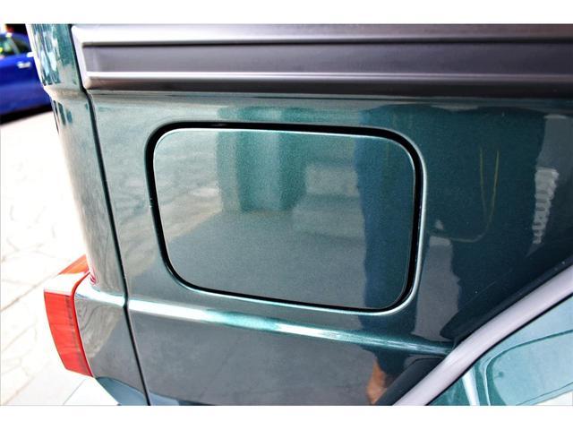 G350d 後期モデル グレーレザー ラグジュアリーPKG スライティングルーフ Apple car play対応 Harman&Kardon ディストロニックプラス F/Rシートヒーター ワンオーナー 禁煙車(30枚目)