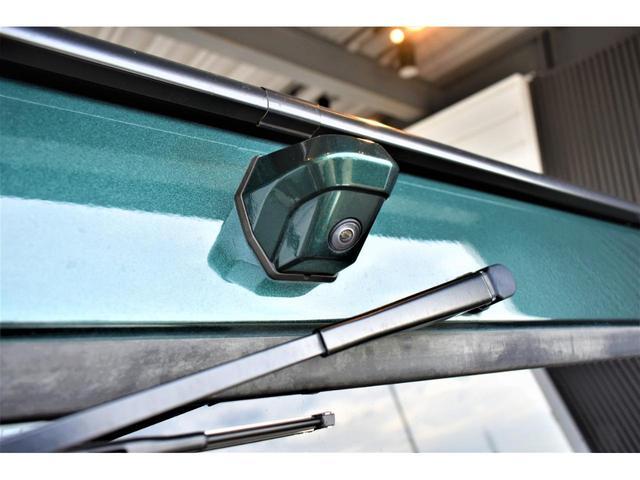 G350d 後期モデル グレーレザー ラグジュアリーPKG スライティングルーフ Apple car play対応 Harman&Kardon ディストロニックプラス F/Rシートヒーター ワンオーナー 禁煙車(33枚目)