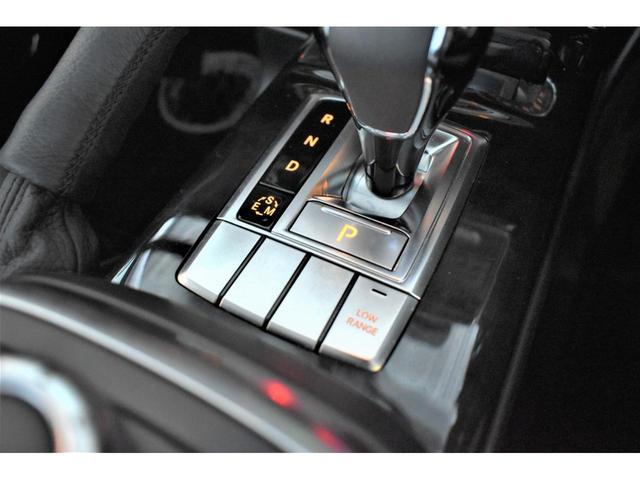 G350d 後期モデル グレーレザー ラグジュアリーPKG スライティングルーフ Apple car play対応 Harman&Kardon ディストロニックプラス F/Rシートヒーター ワンオーナー 禁煙車(44枚目)