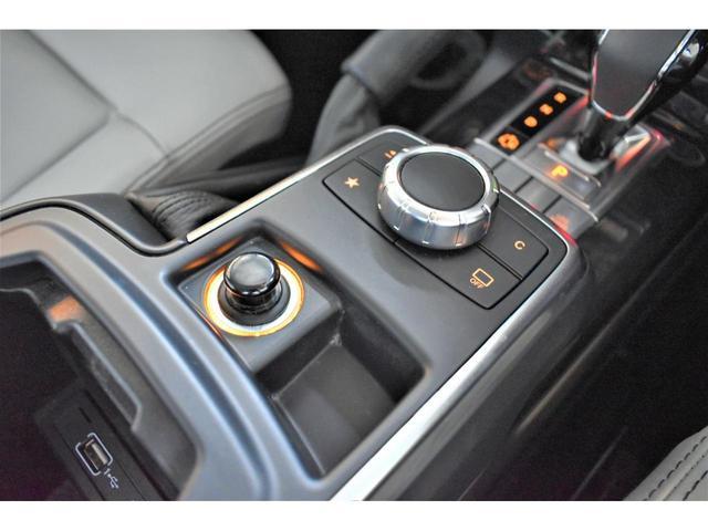 G350d 後期モデル グレーレザー ラグジュアリーPKG スライティングルーフ Apple car play対応 Harman&Kardon ディストロニックプラス F/Rシートヒーター ワンオーナー 禁煙車(45枚目)