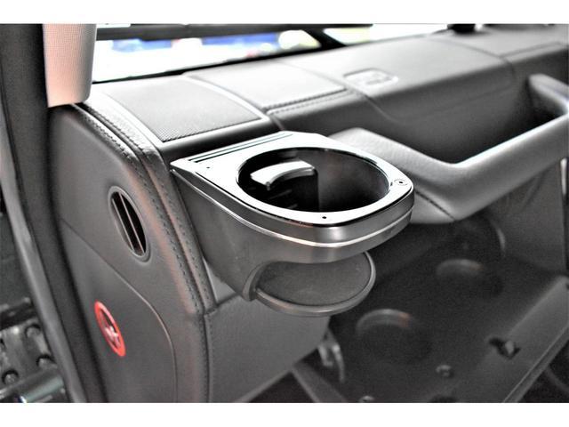 G350d 後期モデル グレーレザー ラグジュアリーPKG スライティングルーフ Apple car play対応 Harman&Kardon ディストロニックプラス F/Rシートヒーター ワンオーナー 禁煙車(51枚目)