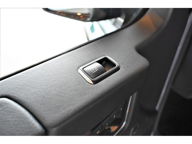 G350d 後期モデル グレーレザー ラグジュアリーPKG スライティングルーフ Apple car play対応 Harman&Kardon ディストロニックプラス F/Rシートヒーター ワンオーナー 禁煙車(63枚目)