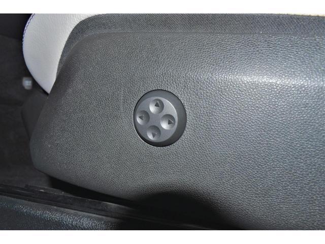 G350d 後期モデル グレーレザー ラグジュアリーPKG スライティングルーフ Apple car play対応 Harman&Kardon ディストロニックプラス F/Rシートヒーター ワンオーナー 禁煙車(67枚目)