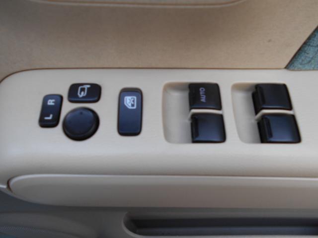 「日産」「モコ」「コンパクトカー」「愛知県」の中古車18