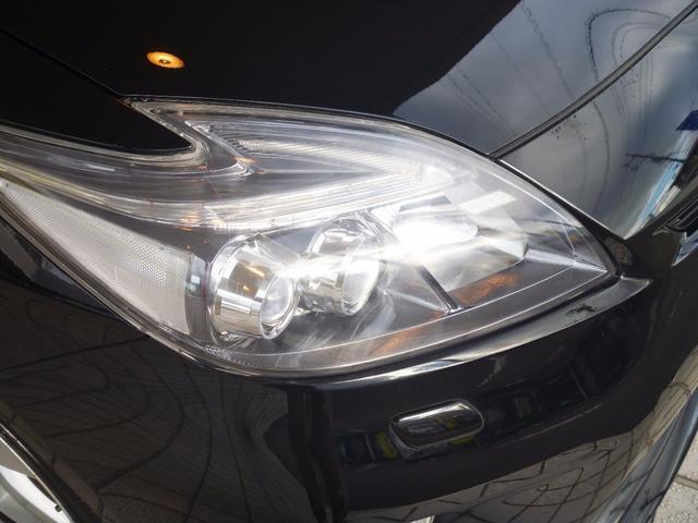 トヨタ プリウス Sツーリングセレクション LEDライト ワンオーナー 禁煙車
