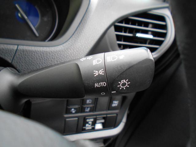 ハイブリッドX フルセグ メモリーナビ DVD再生 バックカメラ 衝突被害軽減システム ETC ドラレコ 電動スライドドア LEDヘッドランプ ウオークスルー 乗車定員7人 3列シート ワンオーナー(25枚目)