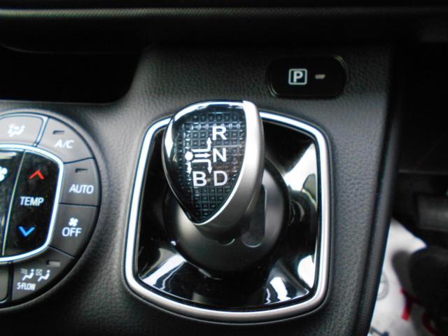 ハイブリッドX フルセグ メモリーナビ DVD再生 バックカメラ 衝突被害軽減システム ETC ドラレコ 電動スライドドア LEDヘッドランプ ウオークスルー 乗車定員7人 3列シート ワンオーナー(29枚目)